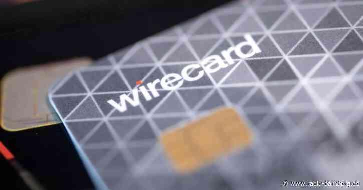 Durchsuchungen bei Dax-Konzern Wirecard nach Bafin-Anzeige