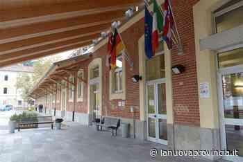 Polo universitario, da lunedì 8 giugno la riapertura graduale della sede - La Nuova Provincia - Asti