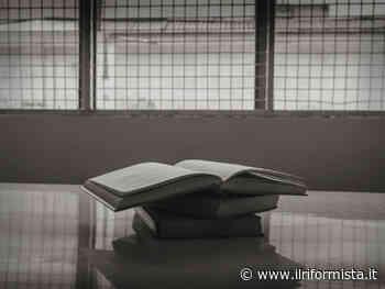 Sia istituito un polo universitario per i detenuti di Poggioreale - Il Riformista