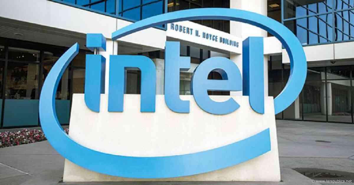 Intel Costa Rica logró certificación Carbono Neutro Plus - Periódico La República (Costa Rica)