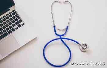 L'Ospedale Maglini di Villafranca di Verona riprende le sue normali funzioni - Radio Pico