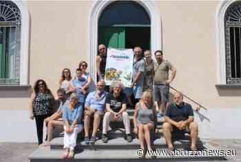 Il futuro del teatro, se ne parlerà nell'incontro a Sulmona: ecco quando - Abruzzonews