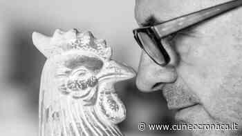 """MONDOVI'/ Sabato riapre il Museo della Ceramica con """"Antonio Marras: memorie dal sottosuolo…"""" - Cuneocronaca.it"""