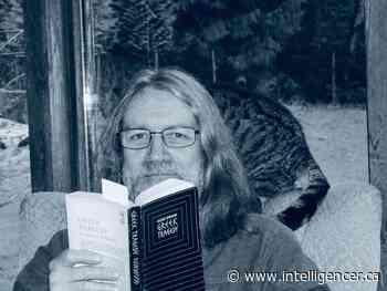 Book review: M.C. Warrior is a poet for all seasons - Belleville Intelligencer