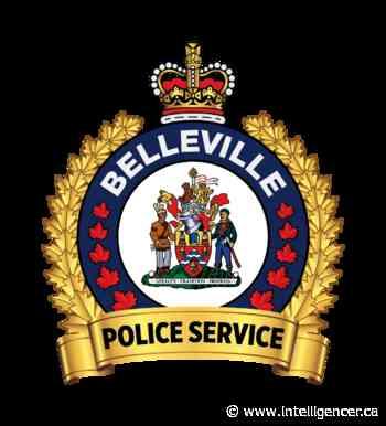 City officer under fire for wearing Confederate flag in photo - Belleville Intelligencer