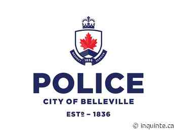 Belleville Police responds to officer's social media posts - inquinte.ca