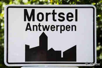 Mortsel lanceert ideeënfabriek voor creatieve inwoners - ATV