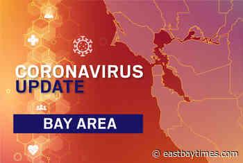 Coronavirus: A grim milestone in Alameda County: 100 deaths - East Bay Times