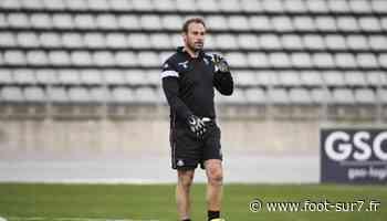 OL Mercato : Revel sous pression à l'Olympique Lyonnais ? - Foot Sur 7