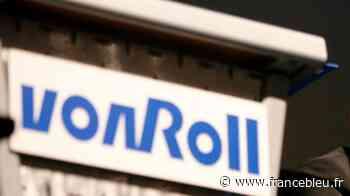 Delle : deux unités du site Von Roll placées en redressement judiciaire - France Bleu