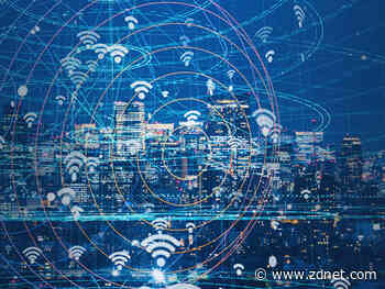 IoT analytics create new edge computing value props for content delivery networks