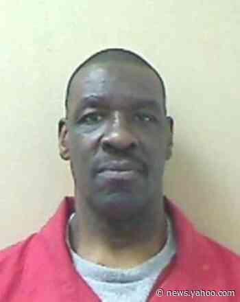 Death row defendants can argue racism infected their cases, NC Supreme Court rules