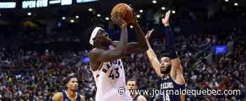 NBA: l'Association des joueurs accepte le plan de reprise