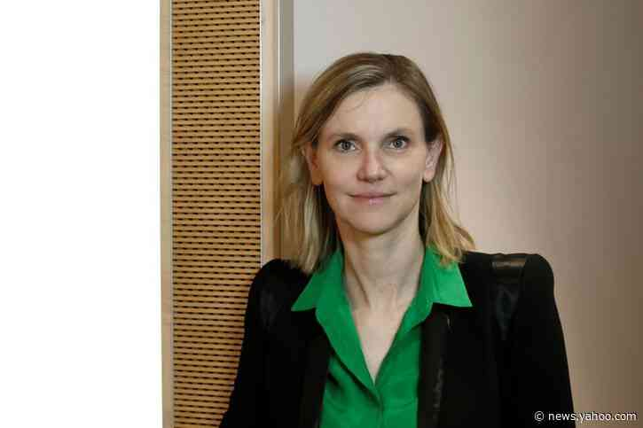 France wants 5G auction in September, junior minister tells Le Figaro