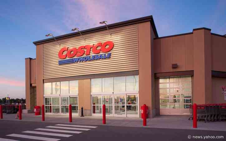 9 Costly Mistakes Savvy Costco Shoppers Don't Make