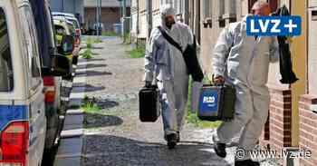 Tötungsdelikt in Wurzen: 24-Jähriger leblos in Wohnung gefunden - Leipziger Volkszeitung