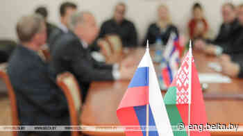 Belarusian merchandise export to Russia's Kirov Oblast on the rise - Belarus News (BelTA)