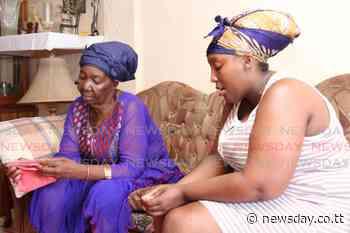 Family of injured La Romaine chef: Please keep praying - Trinidad News