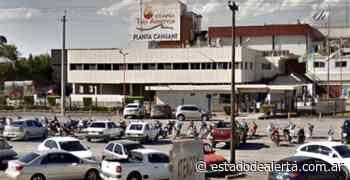 Detectaron 22 casos de Coronavirus en la Granja Tres Arroyos de Capitán Sarmiento - estadodealerta