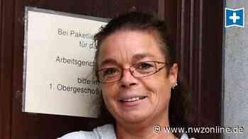 Kurmmhörnerin klagt gegen Busverkehrunternehmen Reiter's aus Emden: Zweimal während der Fahrt abgehört - Nordwest-Zeitung