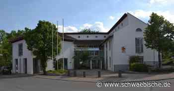 Gemeinde Rietheim-Weilheim steigt bei Netze BW ein - Schwäbische