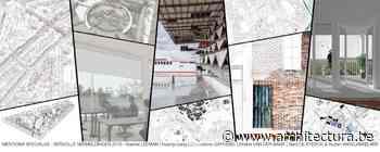 Dien nu een project in voor de Van Hove Prijs 2020 - architectura.be