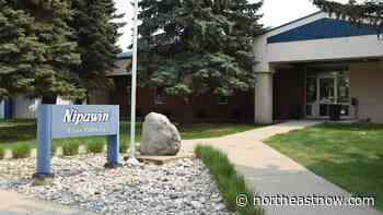 Nipawin selects projects to receive MEEP funding, budget won't be affected - northeastNOW