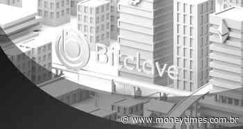 BitClave vs. SEC: a saga de uma ICO... - Money Times