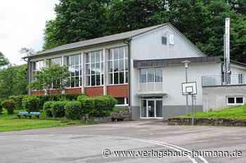 Maulburg: Sportanlagen sind weiterhin nurfür Vereine zugänglich - Maulburg - www.verlagshaus-jaumann.de