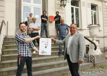 Zo maakt cultuursector in Ekeren de zomer toch uniek - Gazet van Antwerpen