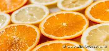 Cómo aprovechar la cáscara de la naranja y el limón - Diario Vasco