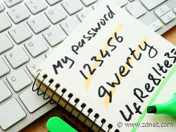 Apple publishes free resources to improve password security