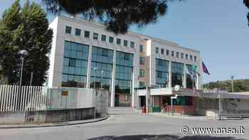 Confiscati immobili per 400 mila euro a San Mariano di Corciano - Agenzia ANSA