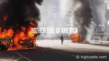 Meek Mill Drops 'Otherside Of America' Single Amid George Floyd Protests