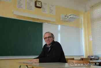 Municipales : Étienne Gaillard conforté à Trois-Fontaines-L'Abbaye - L'Union