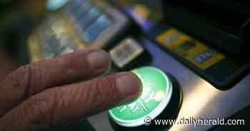 Aldermen to consider capping video gambling licenses in Batavia