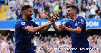 Recapping the best Chelsea players ahead of FPL restart - Fantasy Football Scout