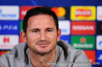 Chelsea could be 'the superpower' this summer thanks to transfer ban - The Chelsea Chronicle