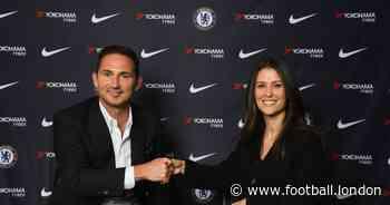 Marina Granovskaia's incredible transfer record as Chelsea look to secure £31m windfall - Football.London