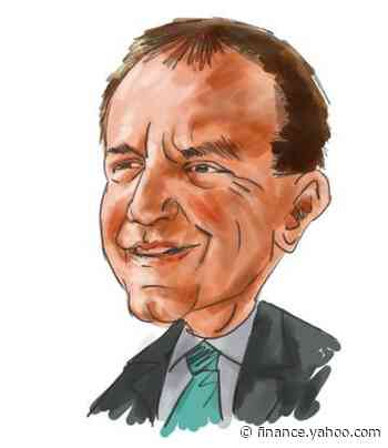 Hedge Funds Are Souring On Ford Motor Company (F) - Yahoo Finance