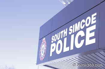 South Simcoe Police Chief issues statement in light of George Floyd protests – Barrie 360 - Barrie 360