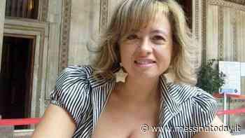 Cantiere popolare, Antonietta Amoroso coordinatrice a Barcellona Pozzo di Gotto - MessinaToday