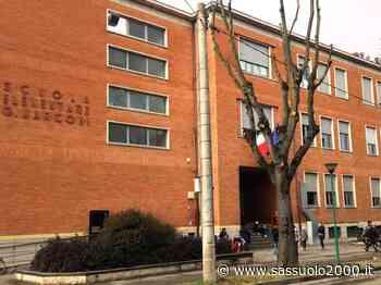 Castelfranco Emilia, gli alunni della Seconda A delle Marconi scrivono al Sindaco - sassuolo2000.it - SASSUOLO NOTIZIE - SASSUOLO 2000
