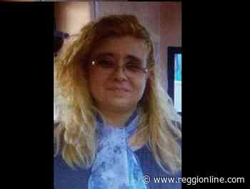 Guastalla, madre di famiglia uccisa da un malore a 48 anni - Reggionline