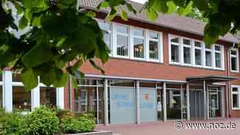 Eltern in Wietmarschen sehnen sich nach Öffnung der Kitas - noz.de - Neue Osnabrücker Zeitung