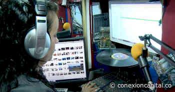 Conozca sobre la nueva Radio Sutatenza que funciona de manera virtual - Canal Capital