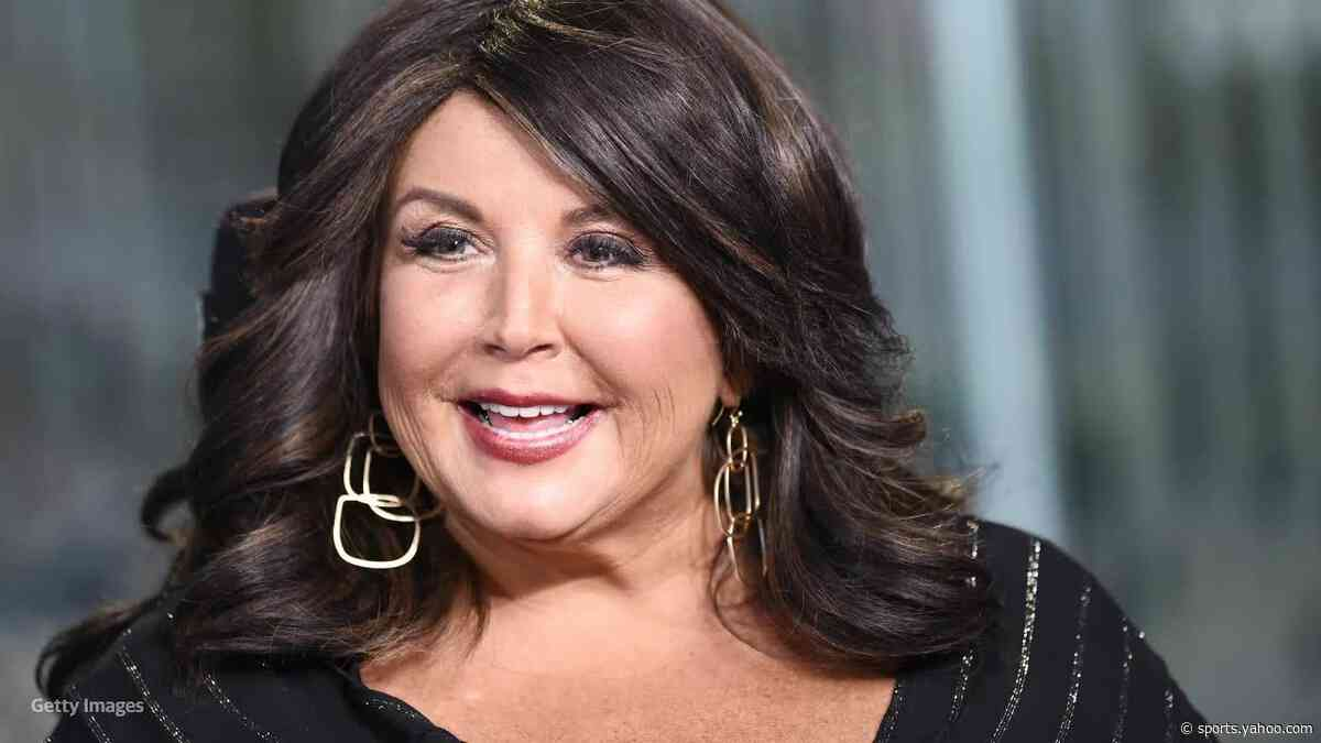 Lifetime drops 'Dance Moms' star Abby Lee Miller after racism allegations - Yahoo Sports