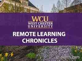 Remote Theatre & Dance Round-Up From West Chester University - Patch.com