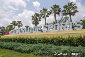 Goofy, Mickey, Frank de Boer en LeBron James: Amerikaanse competities starten weer op in Disney World - De Limburger