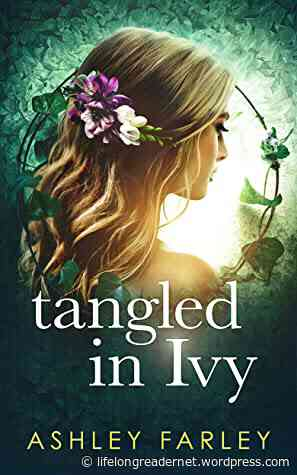 .Tangled Ivy. by Ashley Fairley #Leisure Time Books #Ashley Farley #bookreview # bookrecommendation - stopthefud